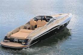 xrs hunton boat   sahara     boat yacht boat  boats  sale