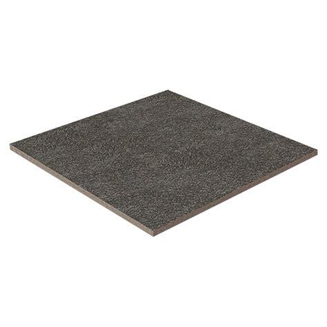 Feinsteinzeug Platten 2 Cm by Terrassenplatte Cera 2 0 Basaltgrau 60 Cm X 60 Cm X 2 Cm