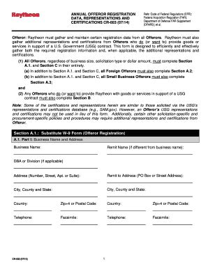 w 8ben supplement fillable cr 003 raytheon fax email print pdffiller