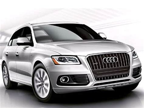 blue book value for used cars 2013 audi s4 regenerative braking 2013 audi q5 pricing ratings reviews kelley blue book