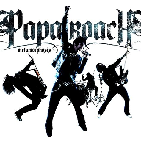 papa roach no matter what album papa roach fanart fanart tv