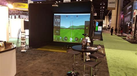 golf swing simulator golf simulator advice for sale rent golf swing systems