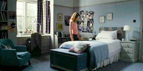 hermione granger house hermione granger s family home is up for sale