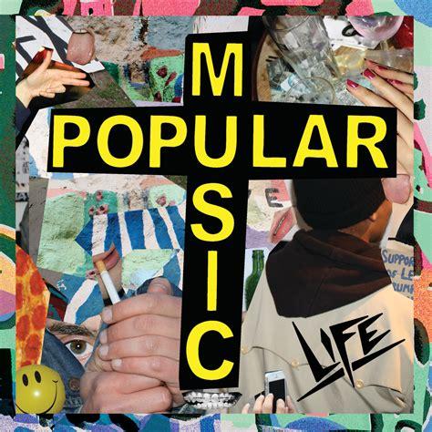 song popular popular highresaudio