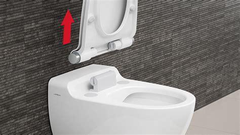 wc sitz dusche dusch wc lapreva p2 das heimliche dusch wc