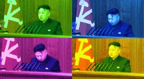 new year what it means jong un s new year speech what it really means nk