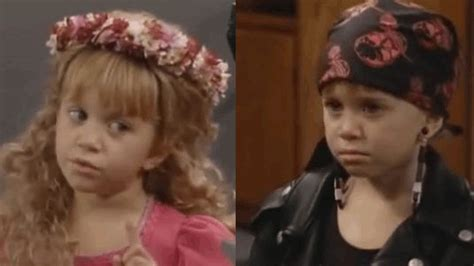 michelle off of full house party down south why mattie is basically full house s michelle tanner all grown up cmt