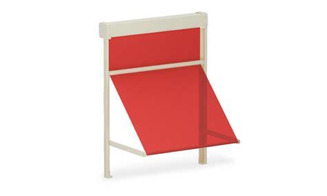 valla tende da sole tende da sole per finestra valla tende produzione e