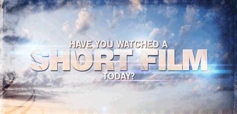 film bagus malaysia hami asraff top 5 filem filem pendek yang bagus di malaysia
