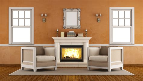 clean fireplace surprising places where germs hide in your home brigade