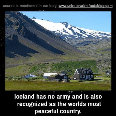 Iceland Meme - 25 best memes about icelandic icelandic memes