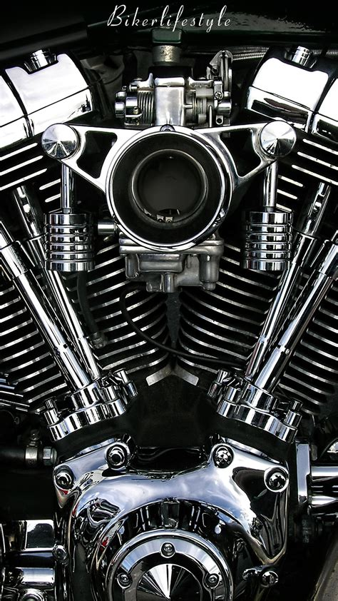 wallpaper engine android biker wallpaper at bikerlifestyle