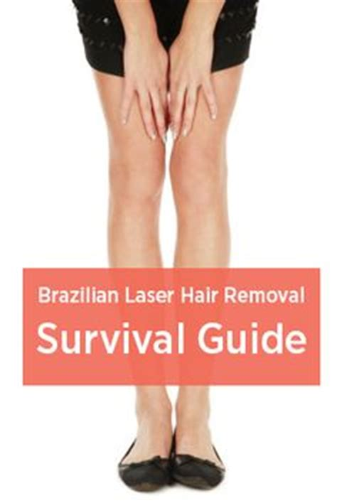 laser brazilian hair removal photos here s what you must know before going for that laser hair