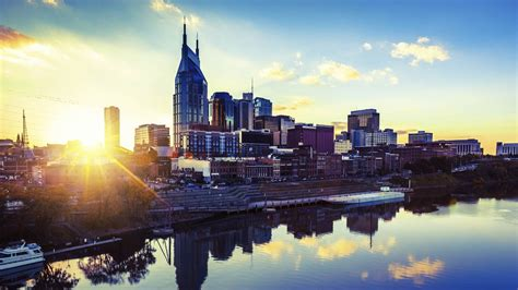 Search Nashville Tn Find My Next Nashville Home