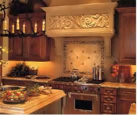 stone backsplash kitchen tile designs ideas for home design