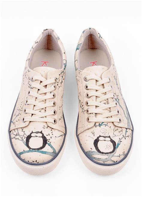 dogo sneakers dogo store shoes gt ms dogo gt sneakers gt owl dogo