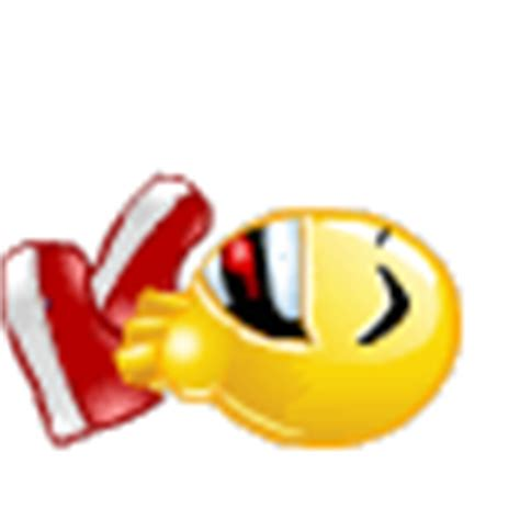 pin laughing smiley animated picture on