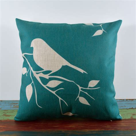 Cushion Handmade - popular handmade cushion ideas buy cheap handmade cushion