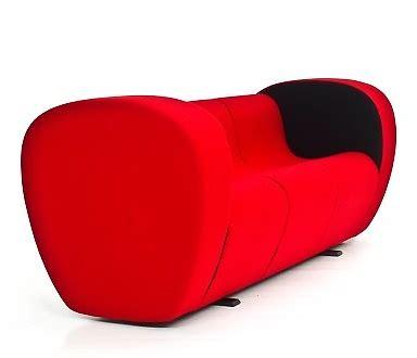 arad glider sofa arad glider sofa