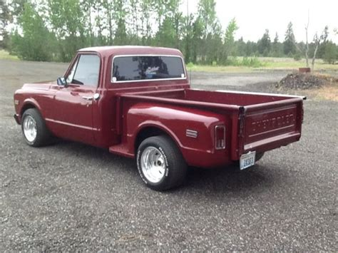chevrolet 69 truck related keywords suggestions for 69 chevrolet