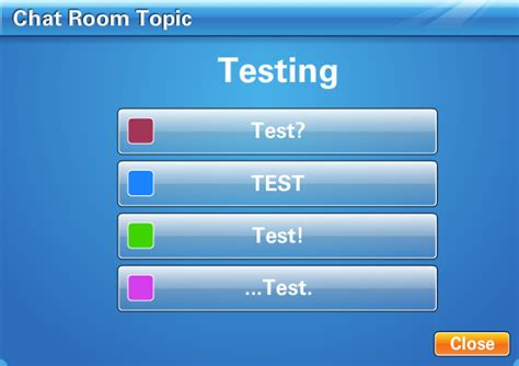 mocospace chat room color code ourworld updates chat room events caroling stbook marketplace filter preview