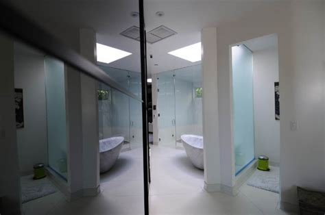 poliform bathrooms beverly hills home and pool remodel