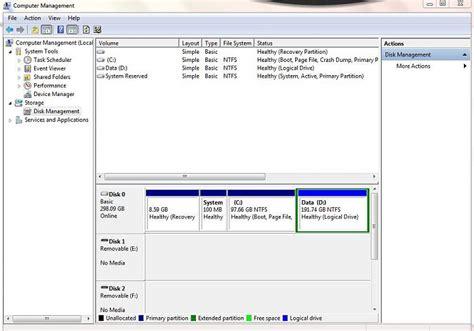 windows update resetter laptop factory reset after windows update windows 7