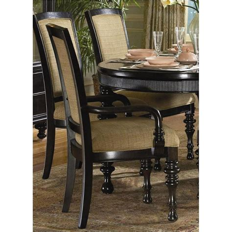 schnadig dining room furniture 9072 158 schnadig furniture kingston dining room arm chair
