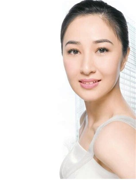 famous female actresses in the 80 s 80s famous hong kong actress celebrity asian beauty