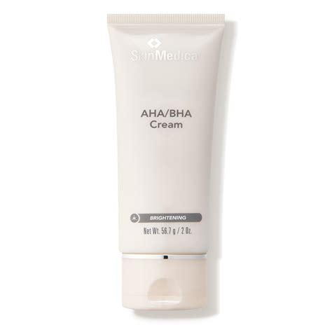 Latulip Aha Skin Repair Gel skinmedica aha bha dermstore