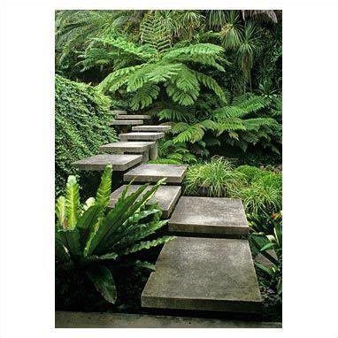 Balkon Und Terrasse 4207 by Die Besten 25 Australischer Garten Ideen Auf