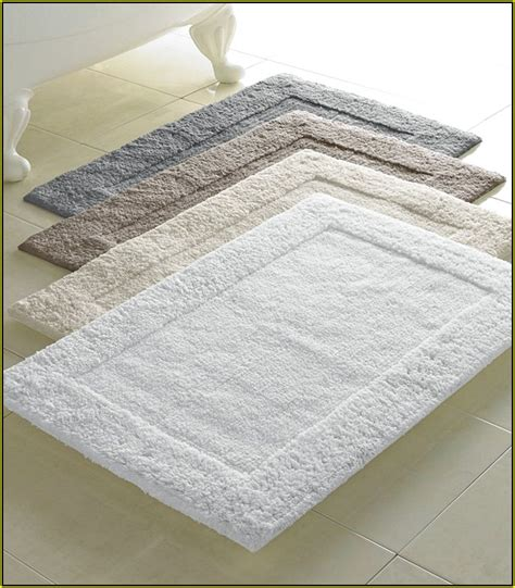 Charisma Bath Rugs Charisma Bath Rugs Home Design Ideas