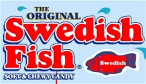 swedish fish cadbury wants a new on web for swedish fish domain