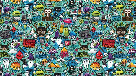 Cute Wallpapers For Kids by Comics 4k Hd Desktop Wallpaper For Dual Monitor Desktops