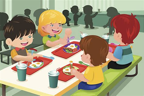 cafeteria clipart cafeteria clipart pencil and in color cafeteria clipart