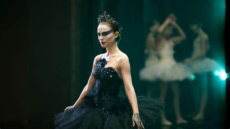 themes in black swan movie black swan movie 6889239