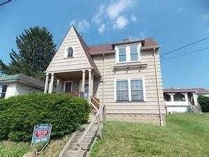steubenville ohio reo homes foreclosures in steubenville