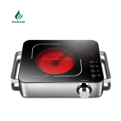 electric induction stove disadvantages multifunction induction cooker as safely best electric induction cooker in induction cookers