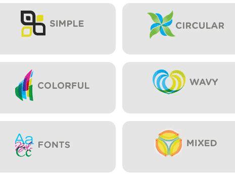 logo design program gratis all amazing designs free logo design