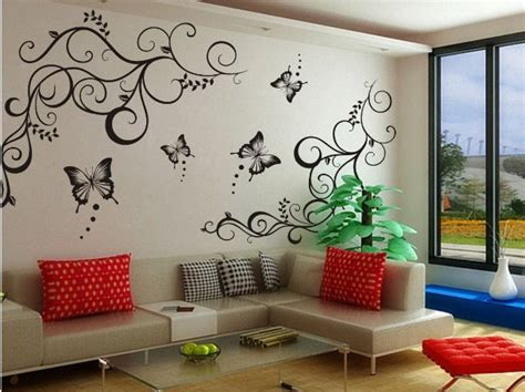 141 best images about ღ murals decals wall painting