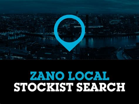 tg stockists find a uk stockist zano controls the answer to led dimming