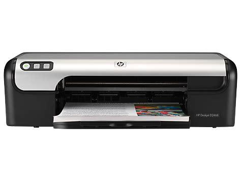 resetter printer hp d2400 hp deskjet d2400 printers hp 174 klantondersteuning