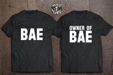Where To Buy His And Hers Shirts T Shirt Matching Couples Tees Matching Shirts