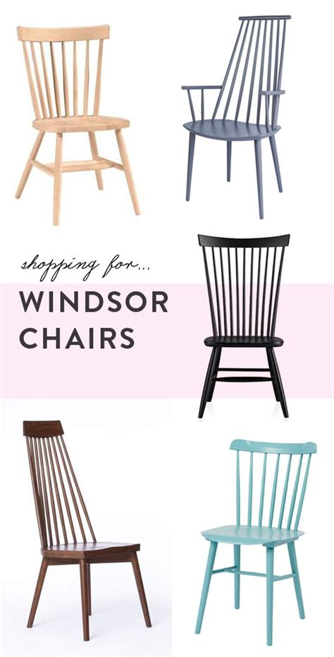 Shopping For Chairs by 25 Best Ideas About Chairs On Black