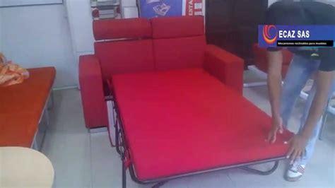 herrajes para sofas herrajes para sofa cama tipo americano