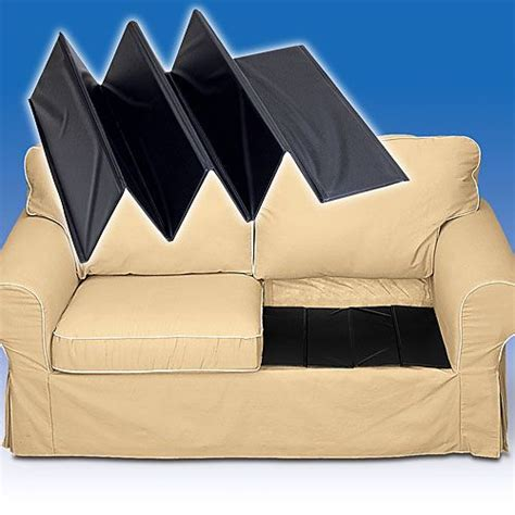 sofa seat reinforcement sagging sofa chair support products we love pinterest