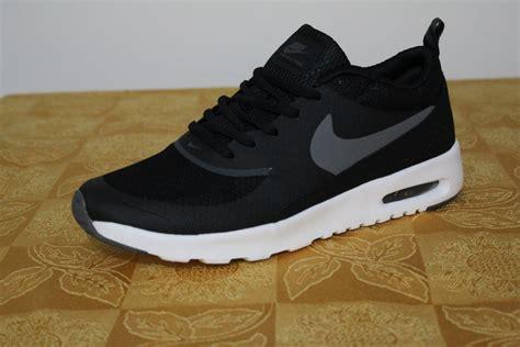 imagenes de zapatillas nike ultimos modelos zapatos nike nuevos modelos