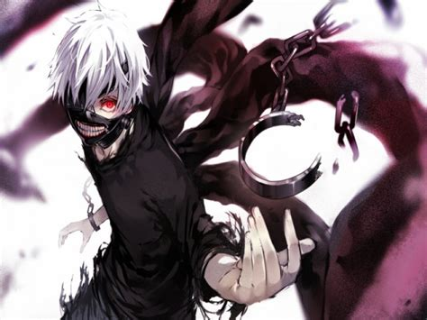 6 Anime One Vostfr by Anime Tokyo Ghoul Vostfr En Complet Sur Vf