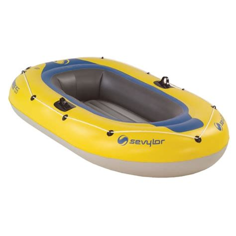 boat accessories vancouver island vancouver inflatable boats gallery inflatable boat