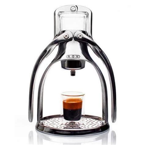 Rok Presso Espresso Coffee Maker rok espresso maker presso new zealand